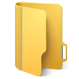 Folder Default icon
