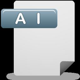 Ai Icons 無料のアイコンをダウンロード