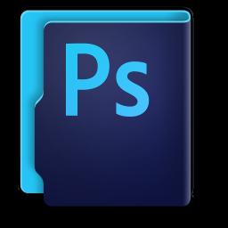 Aquave Adobe Cc 無料のアイコンをダウンロード