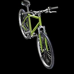 自転車のアイコン じてんしゃのあいこん Ico Png Icns 無料のアイコンをダウンロード
