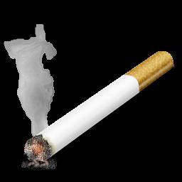 完了しました タバコ フリー素材 これらのアイコンは無料です