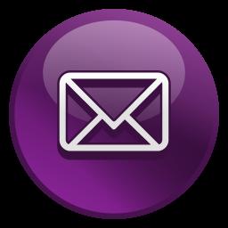 電子メールのアイコン でんしめ るのあいこん Ico Png Icns 無料のアイコンをダウンロード