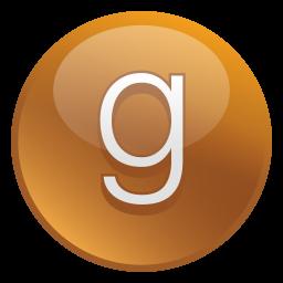 Goodreadsアイコン Goodreadsあいこん Ico Png Icns 無料のアイコンをダウンロード