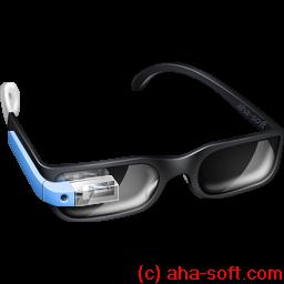 人は グーグルの眼鏡のアイコン ひとは ぐ ぐるのめがねのあいこん Ico Png Icns 無料のアイコンをダウンロード