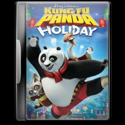 カンフー パンダの休暇中のアイコン かんふ ぱんだのきゅうかちゅうのあいこん Ico Png Icns 無料のアイコンをダウンロード