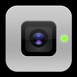 Macbookアルアクティブアイコン Macbookあるあくてぃぶあいこん Ico Png Icns 無料のアイコンをダウンロード