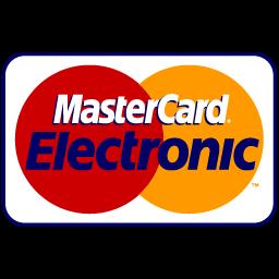 マスターカード 電子 アイコン ますた か ど でんし あいこん Ico Png Icns 無料のアイコンをダウンロード
