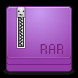 パントマイムの応用x Rarアイコン ぱんとまいむのおうようx Rarあいこん Ico Png Icns 無料のアイコンをダウンロード