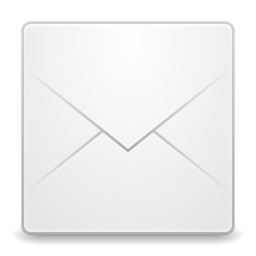 Mimes message icon