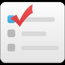 Options icon