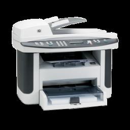 プリンタ スキャナ複写機ファックス接続m1522 Mfpシリーズのアイコン ぷりんた すきゃなふくしゃきふぁっくすせつぞくm 1522 Mfpしり ずのあいこん Ico Png Icns 無料のアイコンをダウンロード