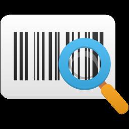 良いアイコンを検索 よいあいこんをけんさく Ico Png Icns 無料のアイコンをダウンロード
