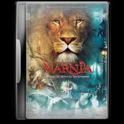 ナルニアのライオンと魔女のアイコンの年代記 なるにあのらいおんとまじょのあいこんのねんだいき Ico Png Icns 無料のアイコンをダウンロード