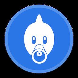 Tweetbotアイコン Tweetbotあいこん Ico Png Icns 無料のアイコンをダウンロード