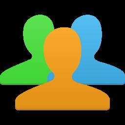 ユーザーのアイコン ゆ ざ のあいこん Ico Png Icns 無料のアイコンをダウンロード