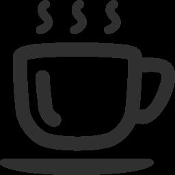コーヒーのアイコン こ ひ のあいこん Ico Png Icns 無料のアイコンをダウンロード