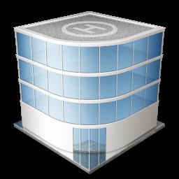 会社の建物のアイコン かいしゃのたてもののあいこん Ico Png Icns 無料のアイコンをダウンロード