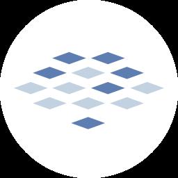 無料のアイコン 検索アイコン ハートのアイコン 社会 アイコン アイコンパック カレンダーアイコン Part 3005