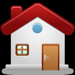 家のアイコン いえのあいこん Ico Png Icns 無料のアイコンをダウンロード