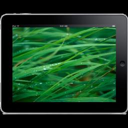 計算された景色草背景アイコン けいさんされたけしきくさはいけいあいこん Ico Png Icns 無料のアイコンをダウンロード