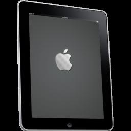 ロゴipad側のアップルのアイコン ろごipadがわのあっぷるのあいこん Ico Png Icns 無料のアイコンをダウンロード