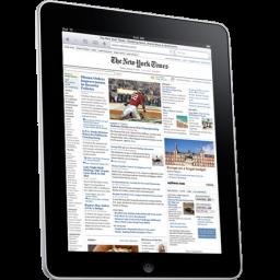 アプリ側の新聞のアイコン あぷりがわのしんぶんのあいこん Ico Png Icns 無料のアイコンをダウンロード