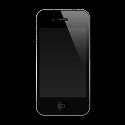 Iphone 4g 無料のアイコンをダウンロード