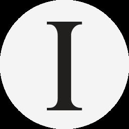 Insta紙のアイコン 無料のアイコンをダウンロード