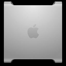 Macproアイコン Macproあいこん Ico Png Icns 無料のアイコンをダウンロード