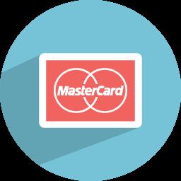 マスターカードのアイコン ますた か どのあいこん Ico Png Icns 無料のアイコンをダウンロード
