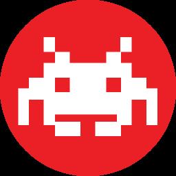 Ng Icons 無料のアイコンをダウンロード