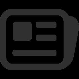 ニュース アイコン にゅ す あいこん Ico Png Icns 無料のアイコンをダウンロード