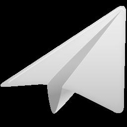 紙飛行機のアイコン かみひこうきのあいこん Ico Png Icns 無料のアイコンをダウンロード