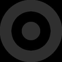 ターゲットのアイコン た げっとのあいこん Ico Png Icns 無料のアイコンをダウンロード
