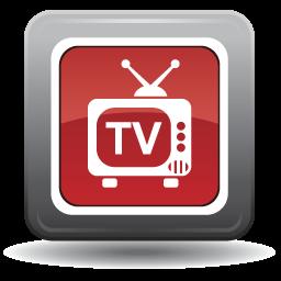 テレビ05アイコン てれび05あいこん Ico Png Icns 無料のアイコンをダウンロード