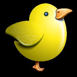 Vector Twitter 無料のアイコンをダウンロード Part 2