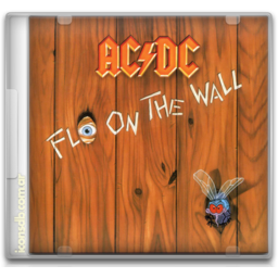 壁のアイコンについてのacdcフライ かべのあいこんについてのacdcふらい Ico Png Icns 無料のアイコンをダウンロード