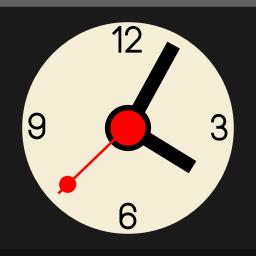 アプリ選択システム時間アイコン あぷりせんたくしすてむじかんあいこん Ico Png Icns 無料のアイコンをダウンロード