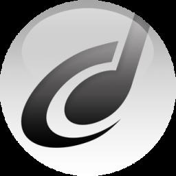 Cdの灰色のアイコン Cdのはいいろのあいこん Ico Png Icns 無料のアイコンをダウンロード