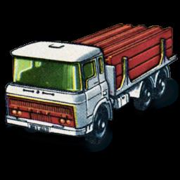 Daf桁トラックアイコン Dafけたとらっくあいこん Ico Png Icns 無料のアイコンをダウンロード