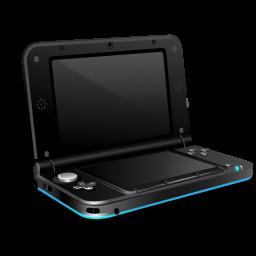 任天堂3 Dsアイコン にんてんどう3 Dsあいこん Ico Png Icns 無料のアイコンをダウンロード