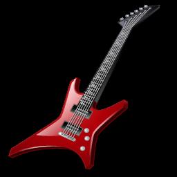 ギター 画像 フリー Aikonnem