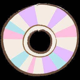 Cd Dvd アイコン Cd Dvd あいこん Ico Png Icns 無料のアイコンをダウンロード