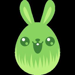 緑のかわいいアイコン みどりのかわいいあいこん Ico Png Icns 無料のアイコンをダウンロード