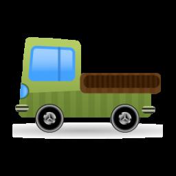 無料ダウンロード アイコン トラック 無料アイコンダウンロードサイト