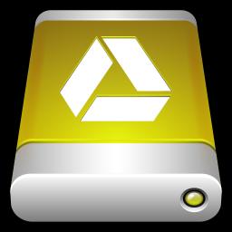 デバイスのドライブのアイコンを でばいすのどらいぶのあいこんを Ico Png Icns 無料のアイコンをダウンロード