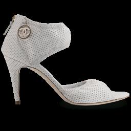 白い靴のアイコン しろいくつのあいこん Ico Png Icns 無料のアイコンをダウンロード