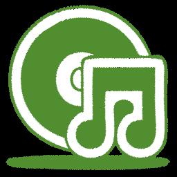画像 Cdアイコン 人気のアイコンを無料ダウンロード