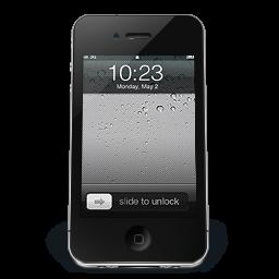 Iphoneブラックiosアイコン Iphoneぶらっくiosあいこん Ico Png Icns 無料のアイコンをダウンロード