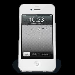 Iphoneホワイトiosアイコン Iphoneほわいとiosあいこん Ico Png Icns 無料のアイコンをダウンロード
